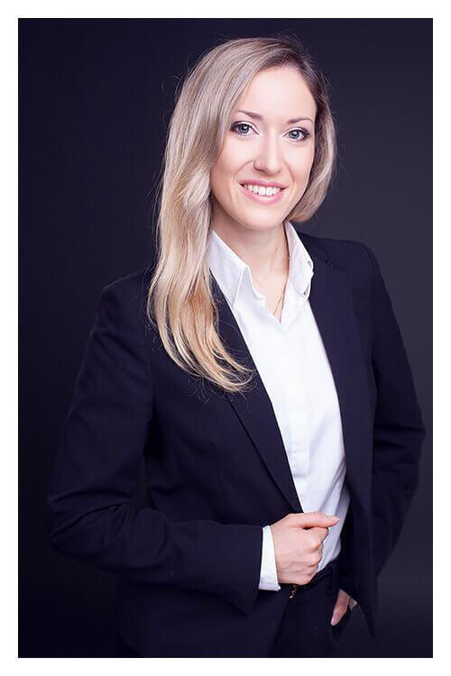 Agata Tarasiuk