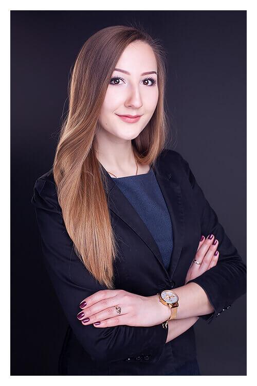 Agnieszka Anders