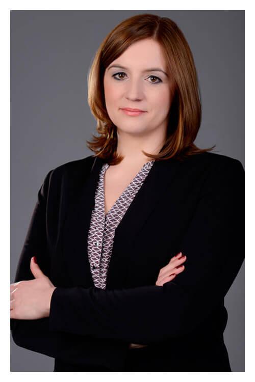 Kamila Brejnak