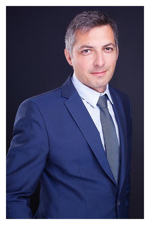 Maciej Pochmara