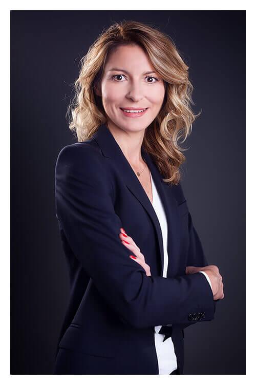 Renata Palewicz